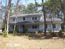 Photo of 726 Lioness, Unit .EMPTY./17, Stone Mountain, GA 30087 (MLS # 8856584)