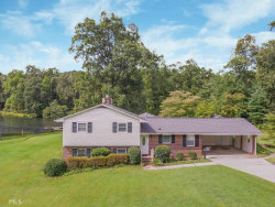 Photo of 335 South Dr, Hampton, GA 30228 (MLS # 8857842)
