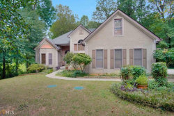 Photo of 602 Morgan Ct, Hampton, GA 30228 (MLS # 8857848)