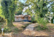 Photo of 244 Morris Brown Ave, Atlanta, GA 30314-1316 (MLS # 8858155)