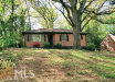 Photo of 2075 Dellwood Pl, Decatur, GA 30032-5522 (MLS # 8858160)