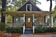 Photo of 2266 Memorial Dr, Atlanta, GA 30317 (MLS # 8858184)