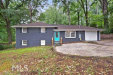 Photo of 2233 Bradley Ave, Atlanta, GA 30316 (MLS # 8858324)