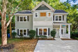 Photo of 923 Ormewood Avenue SE, Atlanta, GA 30316-2436 (MLS # 8858401)