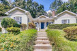 Photo of 2014 Mclendon Ave, Atlanta, GA 30307 (MLS # 8858409)