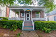 Photo of 315 Saint Paul Avenue SE, Atlanta, GA 30312-3129 (MLS # 8858432)