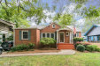 Photo of 785 Holmes St, Atlanta, GA 30318 (MLS # 8858511)