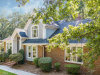 Photo of 4000 Whispering Pines Trl, Conyers, GA 30012 (MLS # 8858625)