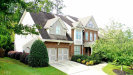 Photo of 4186 Hill House Rd, Smyrna, GA 30082-3576 (MLS # 8858896)