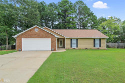 Photo of 10852 Clearwater Dr, Unit 37, Hampton, GA 30228 (MLS # 8859008)