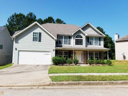 Photo of 1145 Oak Hollow Ln, Hampton, GA 30228 (MLS # 8859251)