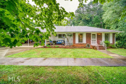 Photo of 1 Hillside Drive, Hampton, GA 30228-2186 (MLS # 8859288)