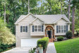 Photo of 885 Bank St, Smyrna, GA 30080-3345 (MLS # 8859411)