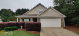 Photo of 318 Annslee Cir, Loganville, GA 30052-7240 (MLS # 8859415)