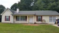 Photo of 1095 Steele Dr, Hampton, GA 30228-1917 (MLS # 8859422)