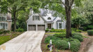 Photo of 145 Woodchase Ct, Sandy Springs, GA 30319 (MLS # 8859945)