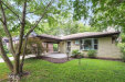 Photo of 323 2Nd Ave, Decatur, GA 30030 (MLS # 8860004)