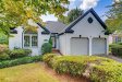 Photo of 1105 Primrose Dr, Roswell, GA 30076 (MLS # 8860099)