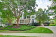 Photo of 200 Old Ivy, Fayetteville, GA 30215 (MLS # 8860107)