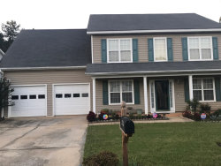 Photo of 2782 Field Spring Drive, Lithonia, GA 30058-3848 (MLS # 8860686)
