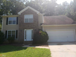 Photo of 6089 Valley Green Rd, Lithonia, GA 30058 (MLS # 8861045)