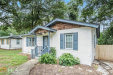 Photo of 2956 Lowrance Dr, Decatur, GA 30033 (MLS # 8861247)