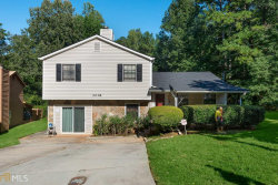 Photo of 2038 Mallard Way, Lithonia, GA 30058-8335 (MLS # 8861278)