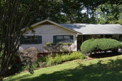 Photo of 1300 Valley Ct, Roswell, GA 30075-3709 (MLS # 8862037)