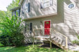 Photo of 1982 Tanglewood Dr, Snellville, GA 30078-3037 (MLS # 8862235)