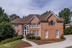Photo of 8405 Sentinae Chase Dr, Roswell, GA 30076-4463 (MLS # 8862509)