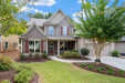 Photo of 598 Blackberry Run Trl, Dallas, GA 30132 (MLS # 8862552)