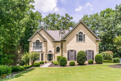 Photo of 2881 Clary Hill Dr, Roswell, GA 30075 (MLS # 8862642)