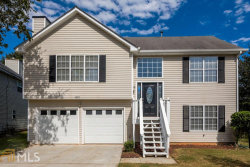 Photo of 5433 Salem Springs Drive, Lithonia, GA 30038-4820 (MLS # 8862783)