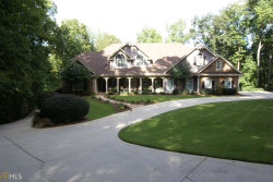Photo of 1526 Darby Ford Ln, Ball Ground, GA 30107 (MLS # 8862929)