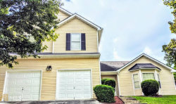 Photo of 7113 Brecken Place, Lithonia, GA 30058 (MLS # 8863973)