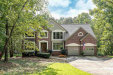 Photo of 5677 Punkintown Rd, Douglasville, GA 30135 (MLS # 8864095)