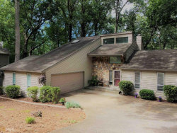 Photo of 1720 Branch Valley, Roswell, GA 30076 (MLS # 8864538)