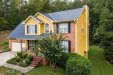 Photo of 2743 Amber Creek Dr, Douglasville, GA 30135 (MLS # 8864970)