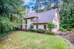 Photo of 445 Waverly Hall Dr, Roswell, GA 30075 (MLS # 8865184)