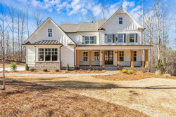 Photo of 4035 Haven Ter, Milton, GA 30004 (MLS # 8868725)