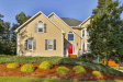 Photo of 465 Ridgemont Dr, Fayetteville, GA 30215 (MLS # 8868969)