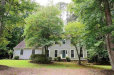 Photo of 130 Hunters Glen, Fayetteville, GA 30215 (MLS # 8869265)