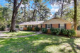 Photo of 2819 Shady Valley Dr, Brookhaven, GA 30324-2750 (MLS # 8870236)