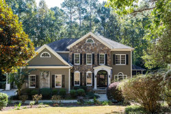 Photo of 420 Powers Court Ave, Milton, GA 30004 (MLS # 8871253)