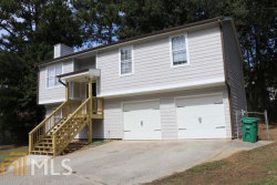 Photo of 6258 Marbut Farms Ter, Lithonia, GA 30058-7954 (MLS # 8871826)