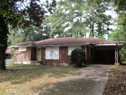 Photo of 2474 Ousley Ct, Decatur, GA 30032 (MLS # 8872450)