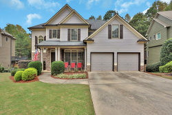 Photo of 541 Oriole Farm Trl, Canton, GA 30114-5353 (MLS # 8872735)