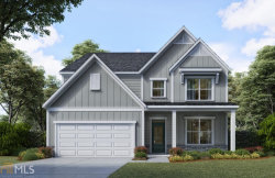 Photo of 410 Wellgreen Dr, Holly Springs, GA 30115 (MLS # 8872838)