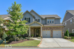 Photo of 1050 Glen Mill Ct, Milton, GA 30004-8117 (MLS # 8873066)