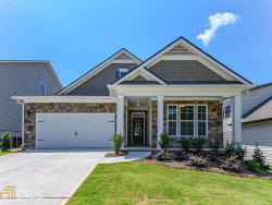 Photo of 129 Overlook Ridge Way, Canton, GA 30114 (MLS # 8873242)